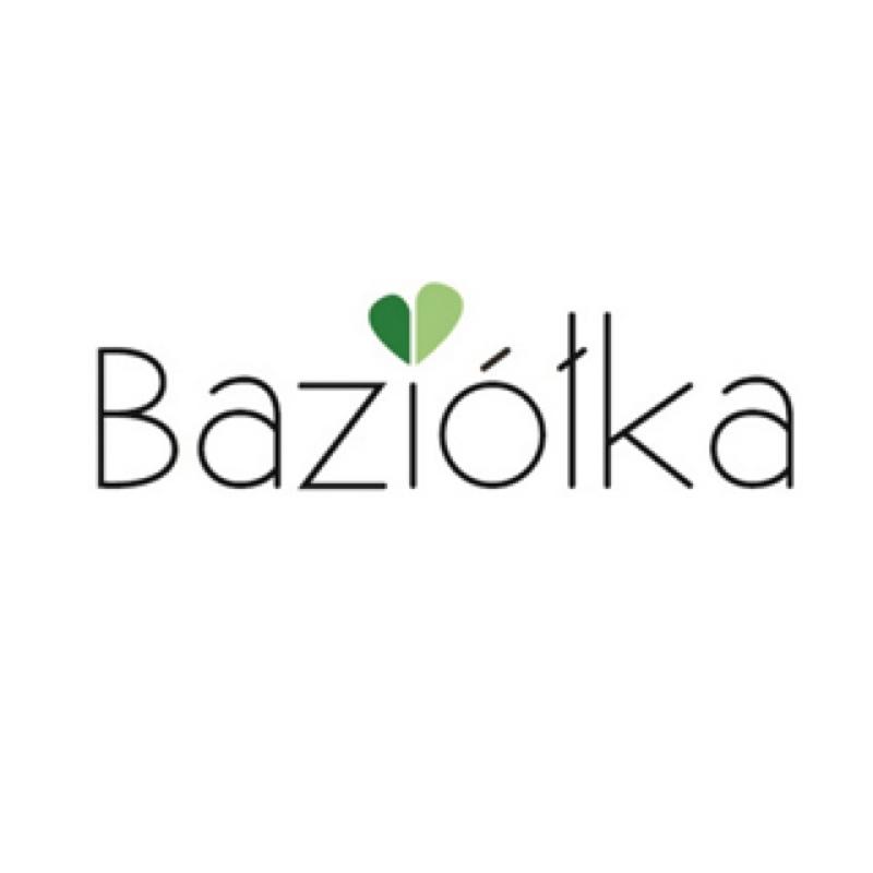 logo bazziólka