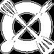 fundacja samodzielnosc od kuchni